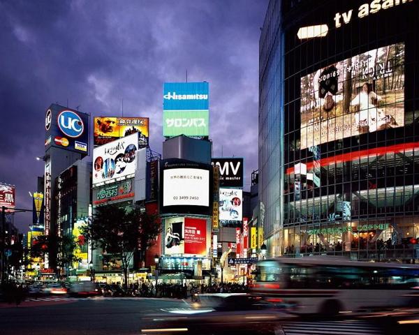 реклама симферополь, изготовление наружной рекламы симферополь, цены